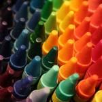 Производство кондитерских гелей: обработка и хранение кондитерских гелей