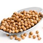 Производство кориандр: обработка и хранение кориандр