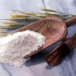 Производство, методы приготовления и хранение муки
