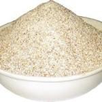 Производство, методы приготовления и хранение ржаного красного солода и ржаного белого солода