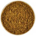 Производство тмина, методы приготовления и хранение тмина