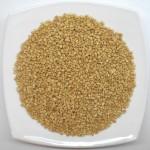 Дутый рис