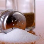 Производство соли, методы приготовления и хранение соли