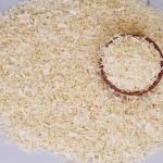 Производство, обработка и хранение сушенного лука