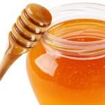 Получение и хранение меда