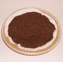 Солод красный ферментированный (Брянск)