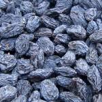 высушенный чернослив сушилка чернослива