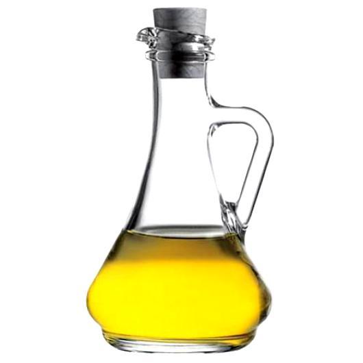 Подсолнечное масло (растительное)