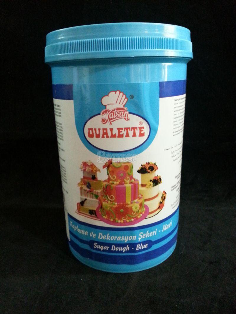 """Гель """"Ovalette"""" Нейтральный"""