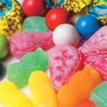 Консерванты пищевые (кондитерские)