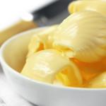 Масло сливочное импортное , масло сливочное Россия