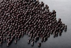 ДРАЖЕ Зерновое в шоколадной глазури
