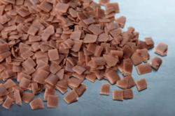 Полуфабрикат глазурь шоколадная хлопья