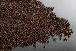 Полуфабрикат глазурь шоколадная икра