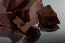 МОНОЛИТ Полуфабрикат глазурь шоколадная