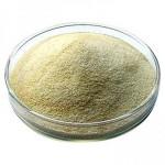 Альгинат натрия (консервант E401)