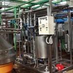 Производство сухого молока: как готовят сухое молоко? Вред и польза сухого молока.