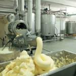 Производство сливочного масла: способы, плюсы и минусы
