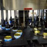 Производство сгущенного молока (сгущенки), обработка и хранение