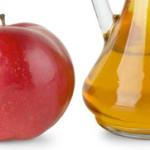 Производство уксусной кислоты, а также методы приготовления и правила хранения уксусной кислоты