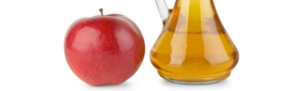 уксусная кислота белый фон png яблоко графин