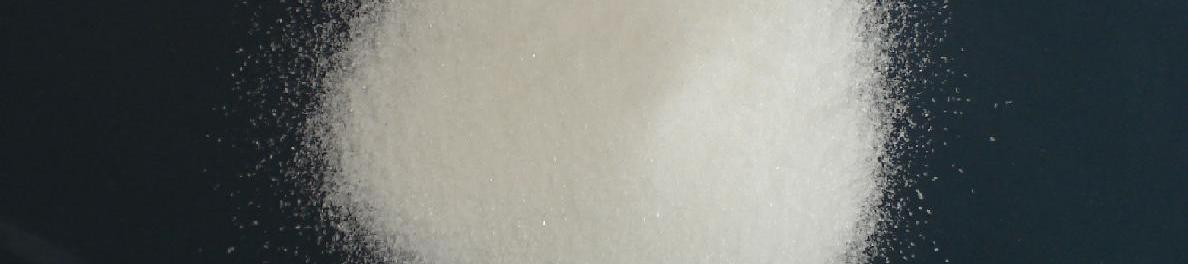 сорбиновая кислота на черном фоне png студия фото порошок