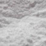 Производство пирофосфата, а также методы приготовления и правила хранения