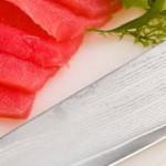 Выбор основных ножей для кухни. Как выбрать нож для кухни?
