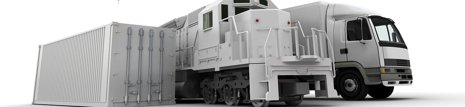 Перевозка Доставка Сырье Транспортировка Логистика самолет поезд фура камаз грузовик контейнер