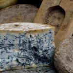 В России наблюдается дефицит сыра с плесенью