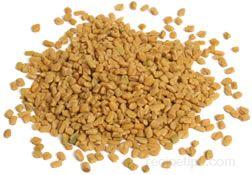 Зерна шамбалы