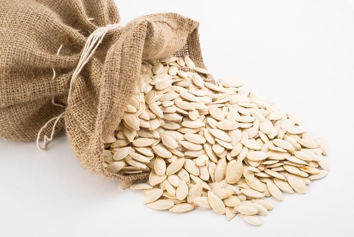 семена тыквы купить оптом мешок семена чистые белые тряпка