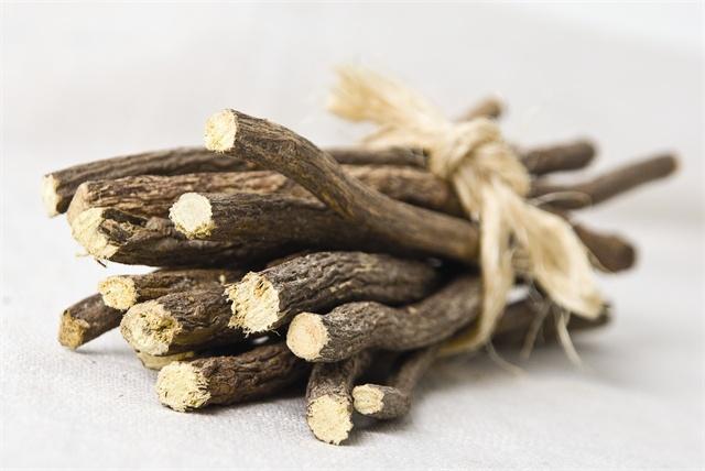 Лакрица (корень солодки) купить оптом