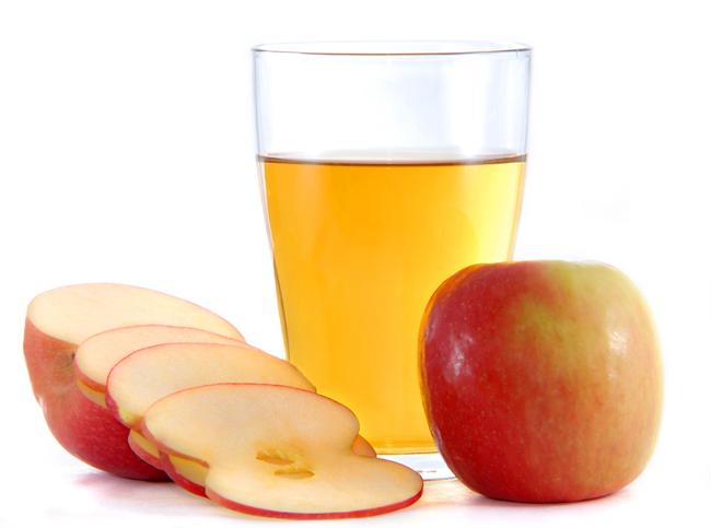 яблочный уксус купить оптом png на фоне нарезанное яблоко стакан красное