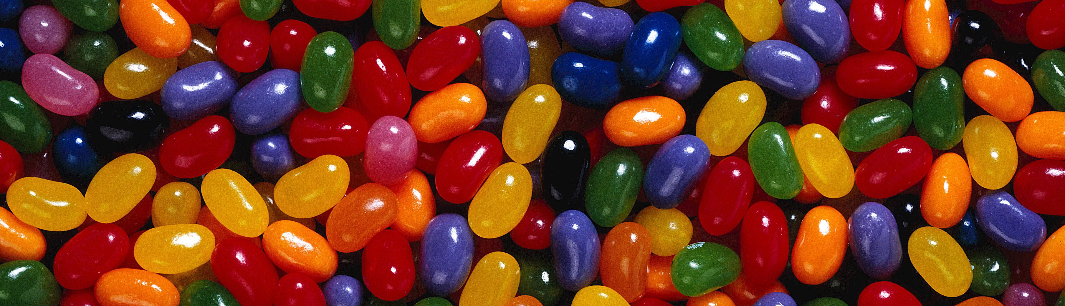 драже купить оптом цветные прозрачные круглые конфеты