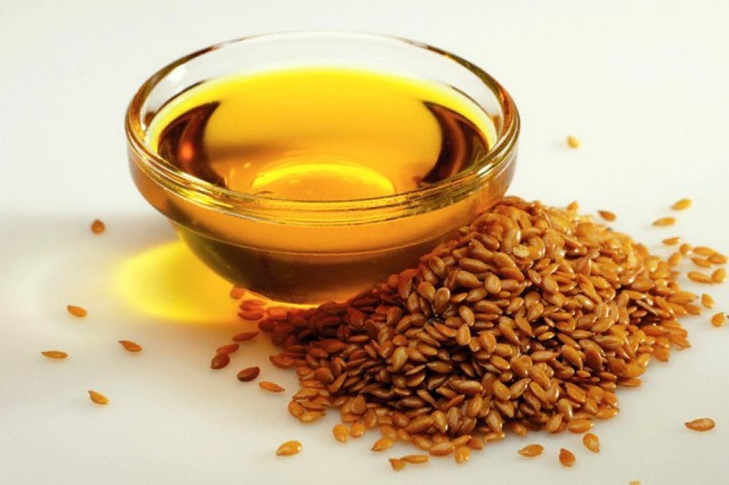 льняное масло купить оптом недорого в москве