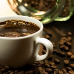 Способы приготовления кофе. Какую выбрать кофемашину?