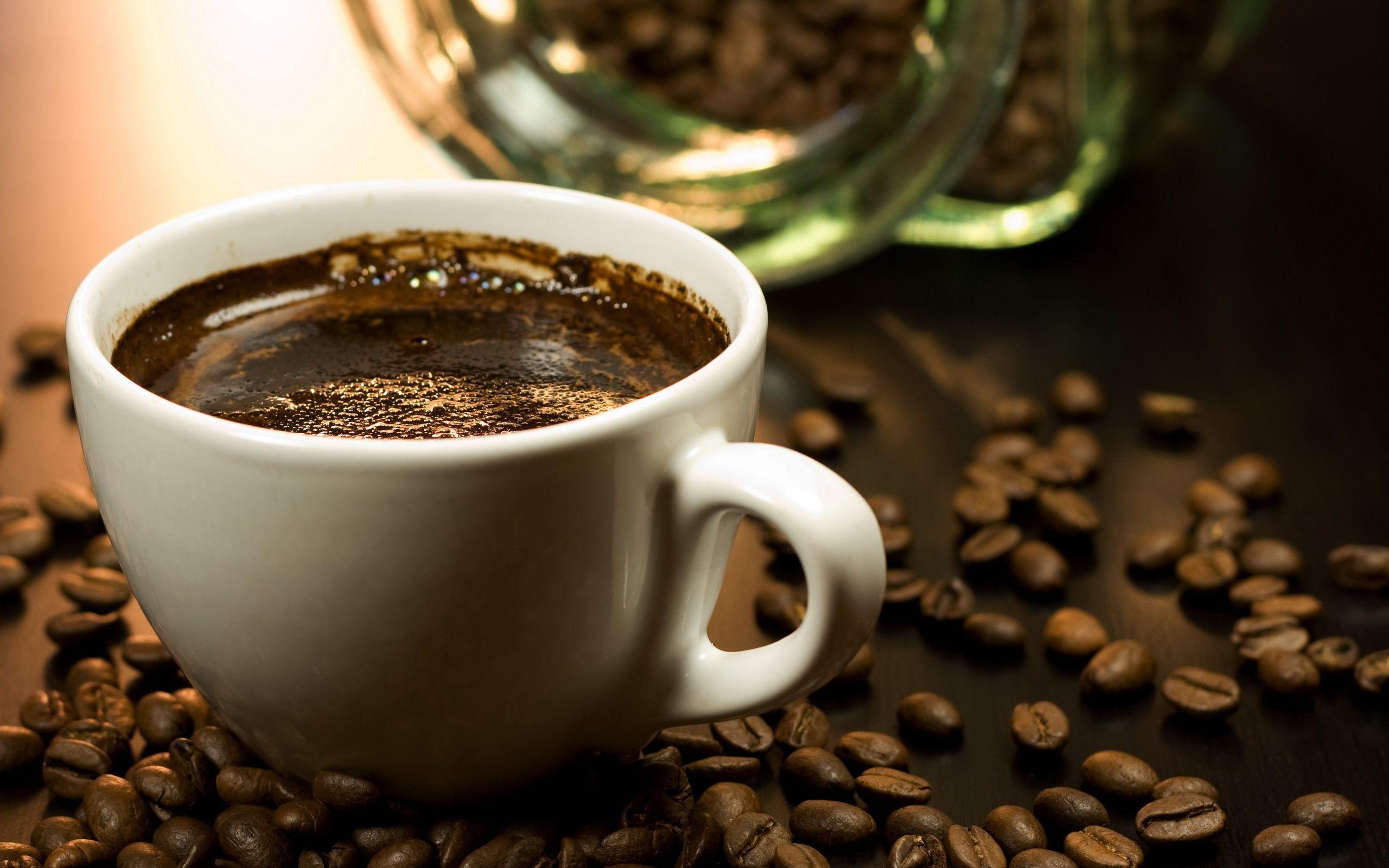 кофе какой выбрать способ приготовления
