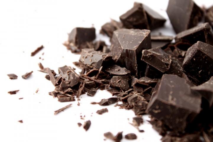 черный горький шоколад большого размера фото студия фон белый оптом купить