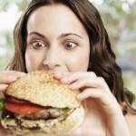 5 продуктов, вызывающих зависимость