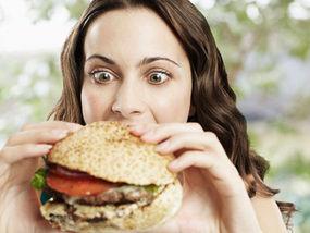 зависимость от еды продукты вызывающие зависимость