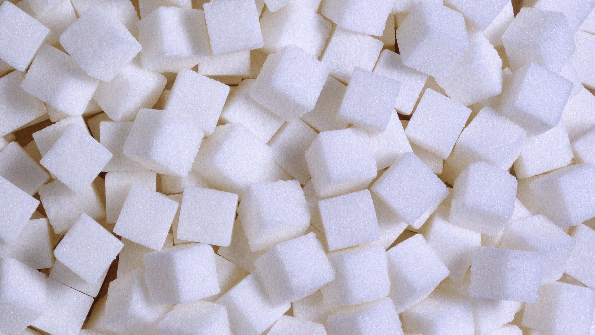 сахар рафинад оптом купить подсластитель