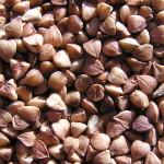 Польза круп и бобовых