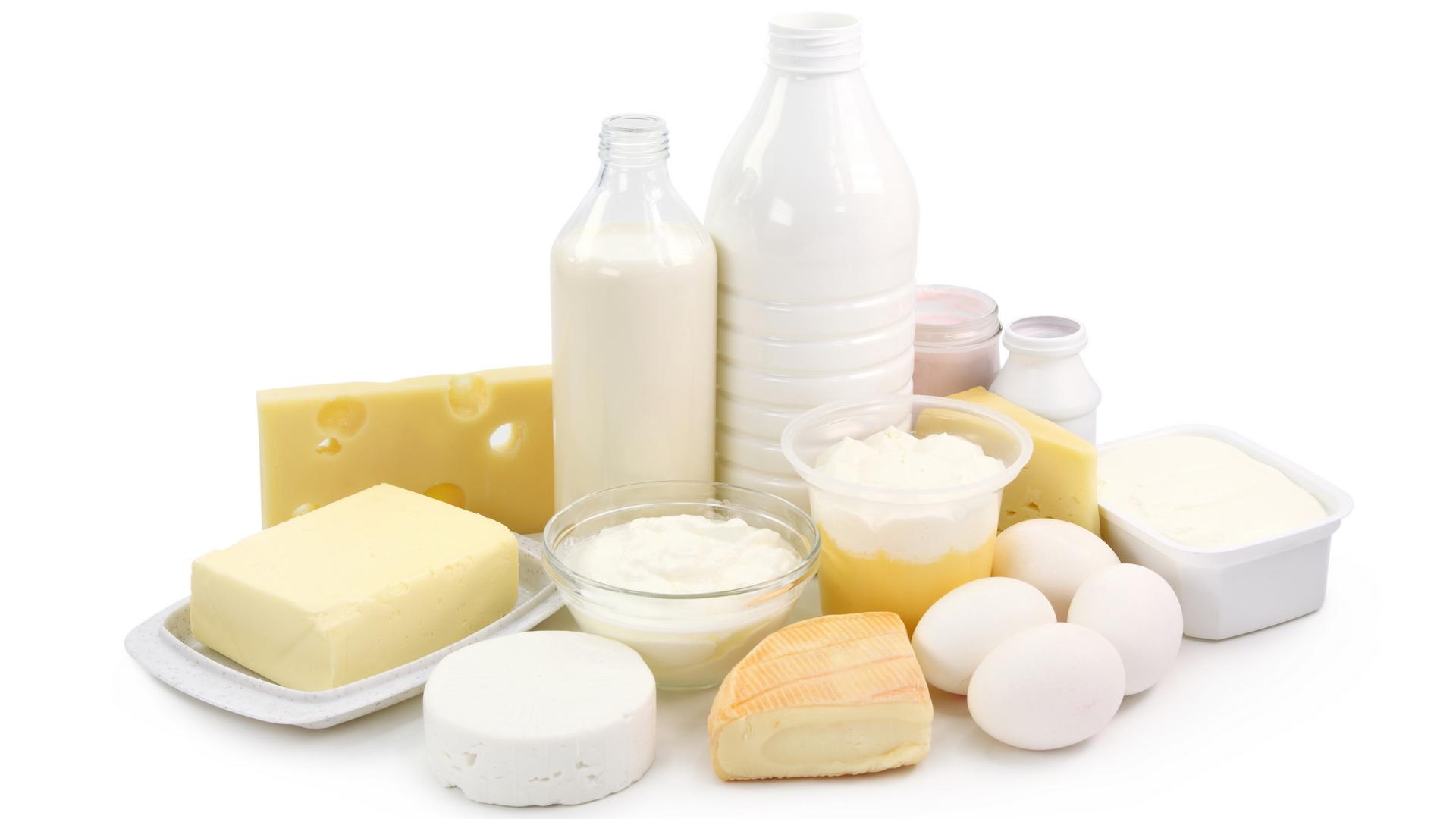 Продукты, содержащие полезные для кишечника бактерии - здоровый образ жизни