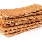 Хлебцы- польза или вред