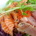 Какие приправы использовать для рыбы?