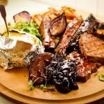 Особенности и традиции национальной кухни Эстонии
