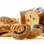 За 9-ти месячный период нынешнего года область произвела более 31 тыс. тонны сахарных изделий