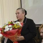 Заслуженный сертификат международного класса вручен Вологодской кондитерской фабрике