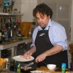 Кулинарные курсы в регионе Рона-Альпы